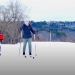 XC Skiing: A Fun Way to Get Active