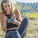 Healthy Habits to Help You Ride Out the Pandemic