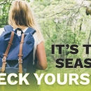 Tips on Ticks and Prevention