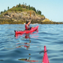 Quiet Waters: Discover the Path Less Paddled