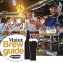 The Winter 2015 Maine Brew Guide – Not your ordinary winter brews!