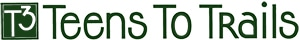 teenstotrails_logo
