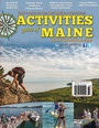 Activities Guide of Maine Summer/Fall 2013