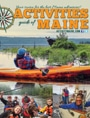 Activities Guide of Maine Summer/Fall 2014