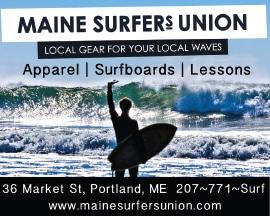 Maine_surfers_union