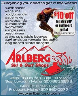 arlberg_2015