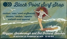 blackPointAdd
