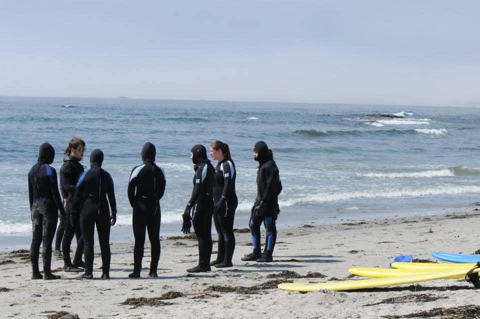 surflesson2