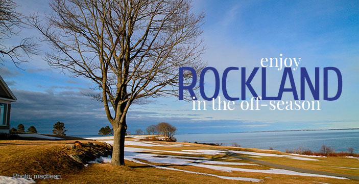 macbean-rockland-offseason