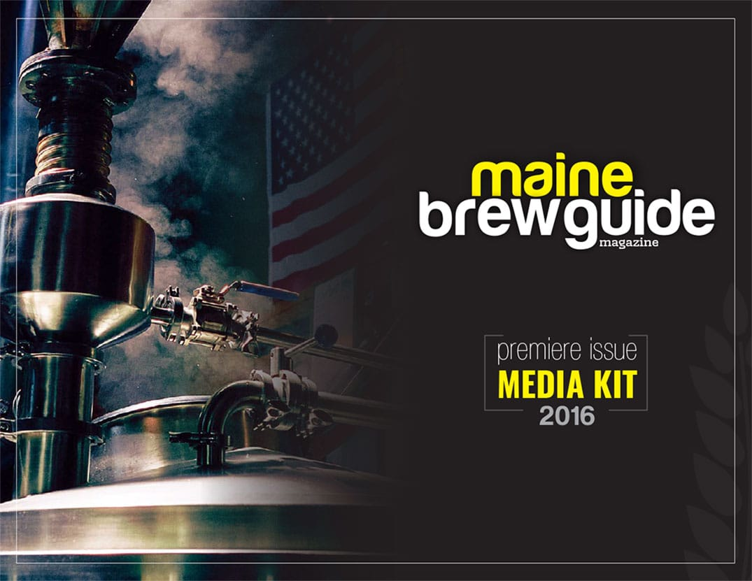 MaineBrewGuide_Media-Kit_2016-1