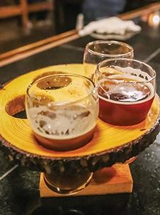 Dirigo Brewing Company