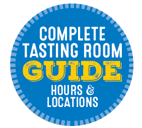 Maine BrewGuide Tasting Room Directory