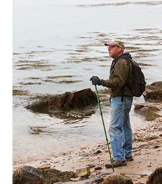5 Can't Miss Downeast Hikes by Johanna S. Billings