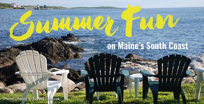 summer-fun_sl_donald-joanne-waliszek