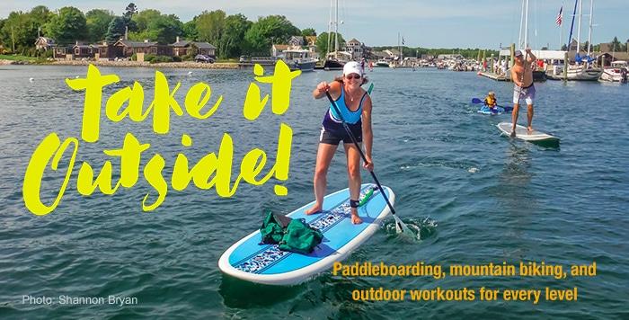 paddleboarding_shannon-bryan