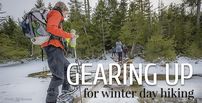 winter-day-hiking_bill-brooke