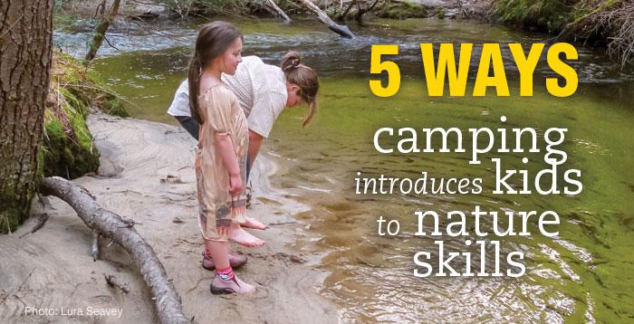5ways-nature-skills