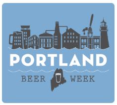 Portland Beer Week