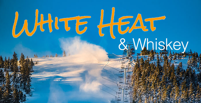 white-heat_lafe-low