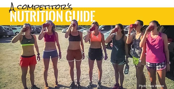 competitors-nutrition_sl