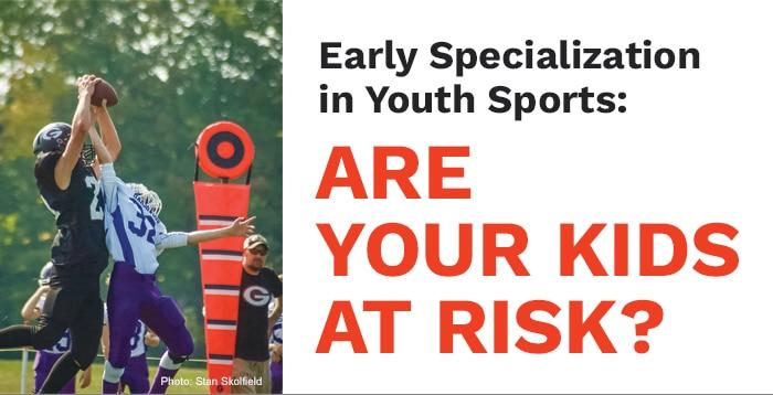 youth-sports_stan-skofield