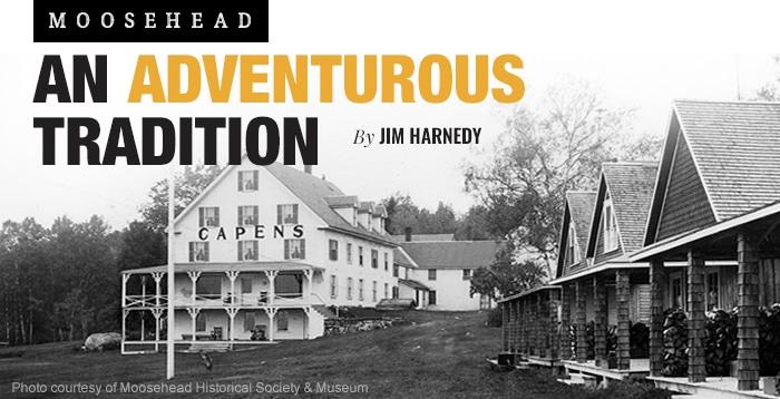 moosehead-adventurous-tradition_sl