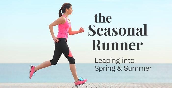 seasonal-runner2_sl