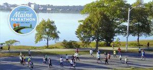 Maine Marathon 2020