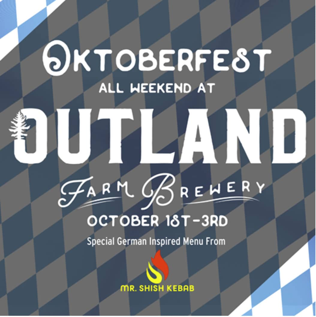 Oktoberfest At Outland Farm Brewery Activities Guide Of Maine