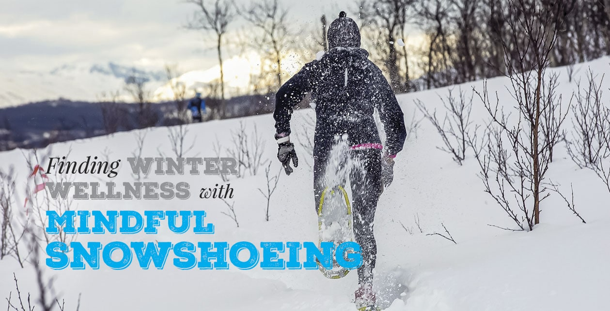 mindful-snowshoeing_sl